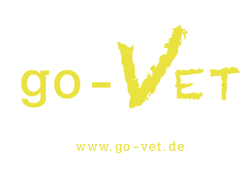 go-Vet®
